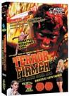 Terror Firmer Image