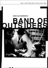 Band of Outsiders [re-release] Image