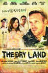 The Dry Land Image