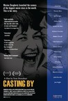 Casting By Image
