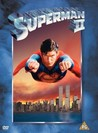 Superman II Image