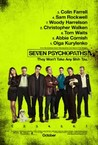 Seven Psychopaths Image