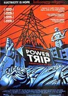 Power Trip Image