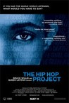 The Hip Hop Project Image