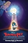 Teacher's Pet Image