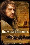 Beowulf & Grendel Image