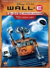 WALL-E Image