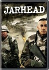 Jarhead Image