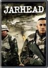 Jarhead Image