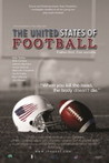 The United States of Football Image