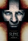 The Rite Image