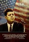 JFK: A President Betrayed Image
