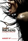 Skinwalkers Image