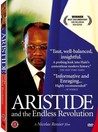 Aristide and the Endless Revolution Image
