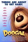 Doogal Image