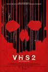 V/H/S/2 Image