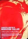 Morvern Callar Image