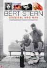 Bert Stern: Original Madman Image