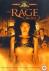 The Rage: Carrie 2 Image