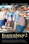 Barbershop 2: Back in Business Image