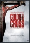 Color of the Cross Image