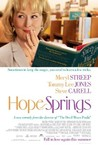 Hope Springs Image