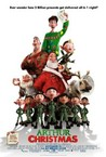 Arthur Christmas Image