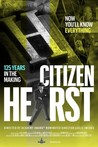 Citizen Hearst Image