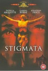 Stigmata Image