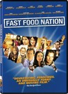 Fast Food Nation Image