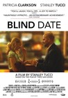 Blind Date Image