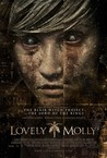 Lovely Molly Image