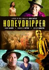 Honeydripper Image