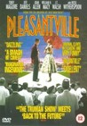Pleasantville Image