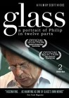 Glass: A Portrait of Philip in Twelve Parts Image