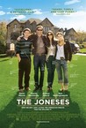 The Joneses Image