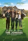 The Joneses Image