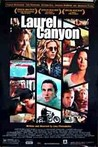 Laurel Canyon Image