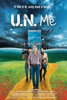 U.N. Me Image