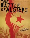 The Battle of Algiers (re-release) Image