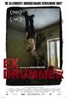 Ex Drummer Image