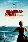 The Edge of Heaven Image