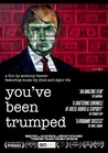 You've Been Trumped Image