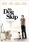 My Dog Skip Image