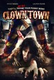 ClownTown Product Image