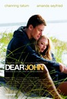 Dear John Image
