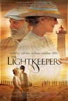 The Lightkeepers Image