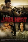 Java Heat Image