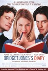 Bridget Jones's Diary Image