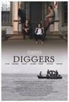 Diggers Image